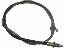 For 1977-1990 Chevrolet Caprice Parking Brake Cable Front Wagner 58696DF 1978