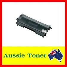 1x High Yield COMP Toner for Brother TN2030 TN-2030 HL2135 HL2135w HL-2135