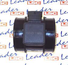 Opel Signum / Tigra B / Vectra B& C & Zafira Un Air Flow Medidor 90530463 Nuevo