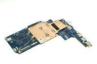 3G5CF OEM DELL MOTHERBOARD INTEL N3060 4GB 32GB W/ HEATSINK 11 3180 P26T (AC58)*