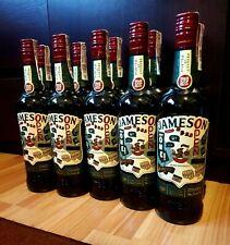 Jameson Irish Whiskey St-Patricks-Day 2020