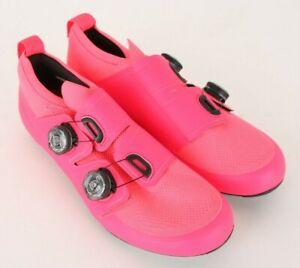 Pearl Izumi PRO Road Cycling Shoe - 43.5 /53331/