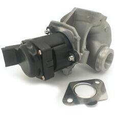 Válvula EGR Apto para Peugeot 1007 206 207 3008 307 308 407 1.6 Hdi RTEGR9PE