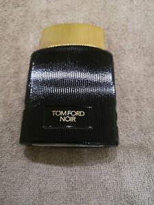 Tom Ford Noir Pour Femme - Eau de Parfum - 3.4 fl oz 100ml for women