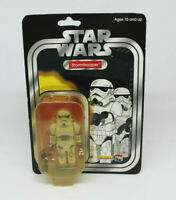 KUBRICK MEDICOM TOY - STAR WARS STORMTROOPER 100% NEW Limited Edition