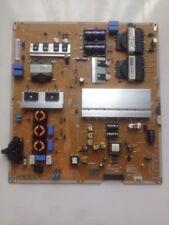 "LG 60UF850V 60"" LED TV POWER SUPPLY BOARD EAX66055501 (2.2) EAY63729201 REV1.1"