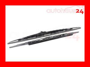 MERCEDES BENZ W140 CL500 S320 S500 WINDSHIELD WIPER BLADE BOSCH 140 820 17 45