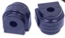 Powerflex Black Posteriore Anti Roll Bar Bush per Fiat 124 SPIDER & per Mazda MK4 ND