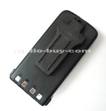 GS-PB39, Battery for Kenwood (1100mAh,Ni-MH) for TH-D7,TH-D7A,TH-D7E,TH-G71(PB39