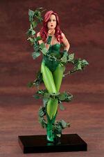 Kotobukiya ARTFX+ - DC UNIVERSE: Poison Ivy 1/10 Complete Figure
