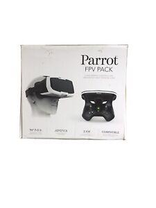 Parrot Bebop 2 Disco Skycontroller 2 FPV