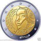 Pièce 2 euros FRANCE 2015 - Liberté - 225 ans de la Fête de la Féderation - UNC
