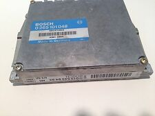 Mercedes Benz W124 1992-1995 ABS ECU ECM # 0135459432 BOSCH Part # 0265101048