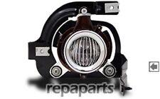 Nebelscheinwerfer links für Alfa Romeo 147 (937) Baujahr 2004 bis 2010 156052643