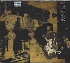RADIOHEAD / I MIGHT BE WRONG - LIVE RECORDINGS * NEW CD * NEU *