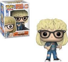 Garth Waynes World #685 Funko Movie Pop! - Movie Figurines