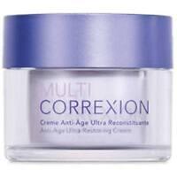 Roc Multi Correxion 5 in 1 Anti Age Ultra Restoring Cream Day & Night 50ml BNIB