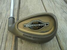 Callaway Big Bertha Gold Iron, Tour Series Single Pitching Wedge Golf Club Right