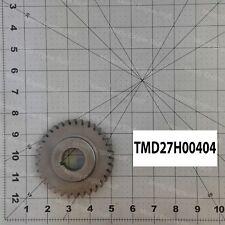 Continental Part # Tmd27H00404.5Inj Pump-Driver