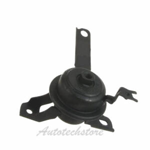 Front Right Engine Motor Mount For Toyota Corolla Chevrolet Prizm 1.8L 8850 7243