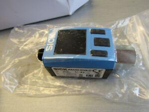 Sick PAC50-DNB Pressure Sensor 1083732