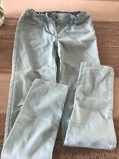 Mini Boden Hose Mint Gr.12 Jahre