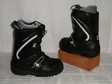 "NORTHWAVE "" FREEDOM "" TOP SNOWBOARD BOOTS GR.: 40"