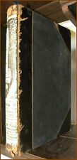 Rivista del collegio araldico Rivista araldica  Annata completa 1954