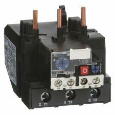 Schneider Electric LR2D33 Overload Relay, 600V, 32A IEC, with LA7D3064, NEW!