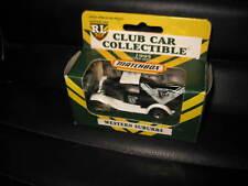 MATCHBOX MB38 MODEL A FORD 1995 ARL CLUB CAR COLLECTIBLE WESTERN SUBURBS NRL