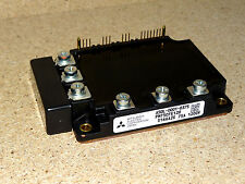 Mitsubishi Fanuc AC Servo IGBT Modul Transistor A50L-0001-0375 75A 1200V  Top.