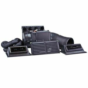 ADD ON AC TRUNK SYSTEM AIR CONDITIONING KIT  A C KIT
