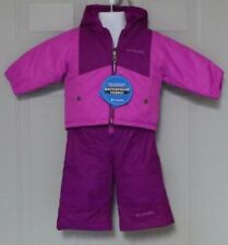 f011bc8a5 Columbia Baby   Toddler Clothing