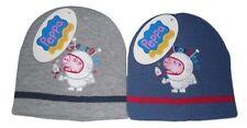 George Acrylic Hats for Boys