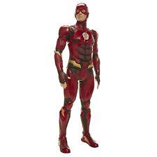 Justice League Theatrical Flash Big Figure