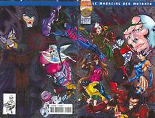 Comics Français   Marvel France    X-Men    N° 1