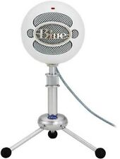 Blue Microphones Ball Dynamic Cable Professional Microphone