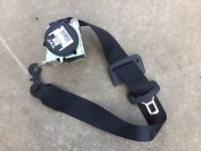 Mercedes Benz W211 E-Class Rear Centre Seatbelt Seat Belt 561115701E JAS