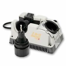 Drill Doctor Professional 750X