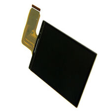 New LCD display screen Component for Nikon L25 Fujifilm T305 T350 S3300 S4500