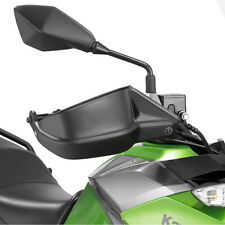 GIVI HAND GUARDS SPECIFIC ABS KAWASAKI VERSYS-X 300 2017-2018