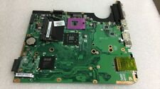 NEW x 1 HP PAVILION DV6-1000 Intel Scheda Madre 511863-001