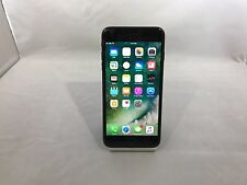 Apple iPhone 7 Plus 128GB Jet Black Unlocked Fair Condition