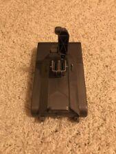 Dyson V8 Battery Brand New Genuine Oem