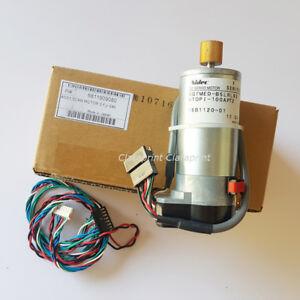 Original  Roland FJ-540 Scan Motor for Roland FJ-740 SJ-540 SC-540 6811909080
