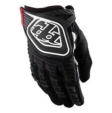 Troy Lee Designs, TLD, Grand Prix Racing Glove, Handschuhe,MX, DH schwarz,Gr.XL