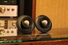 DAS K-1 8 Ohms High Frequency Bullet Tweeter Horns (Copy of the JBL 2402)