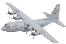 C-130 H Hercules 109Th Airlift Squadron Mn 2008 Dragon D56299 1:400