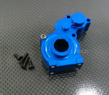Alloy Center Transmission Case For Axial SCX10