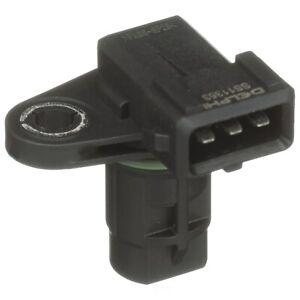 Engine Camshaft Position Sensor Delphi SS11353